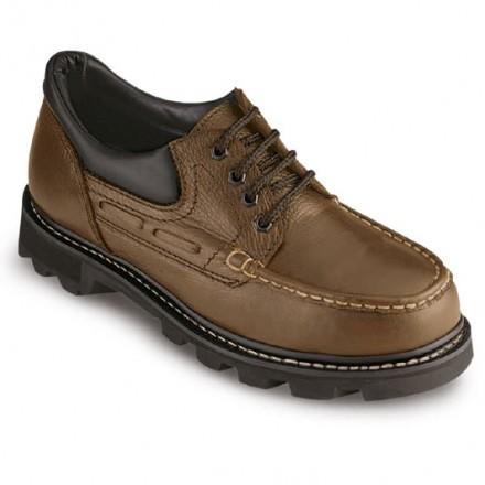 Zapato Elegance Defender