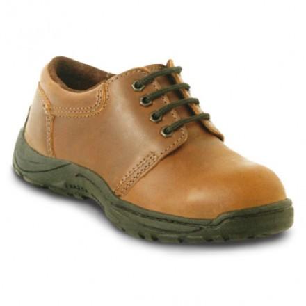 Zapato Femenino Nazca