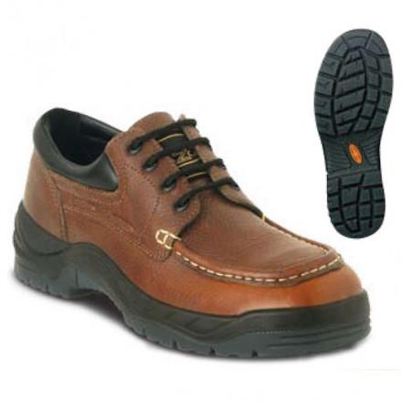 Nazca Zapato Elegance
