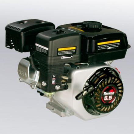 Motor a gasolina 5.5 TOYAMA TG55FX