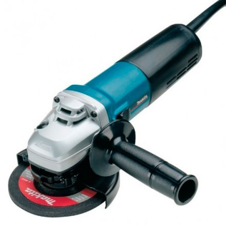 Esmeril Angular 9564HZ MAKITA