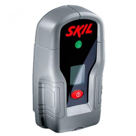 Detector de materiales Skil 0551