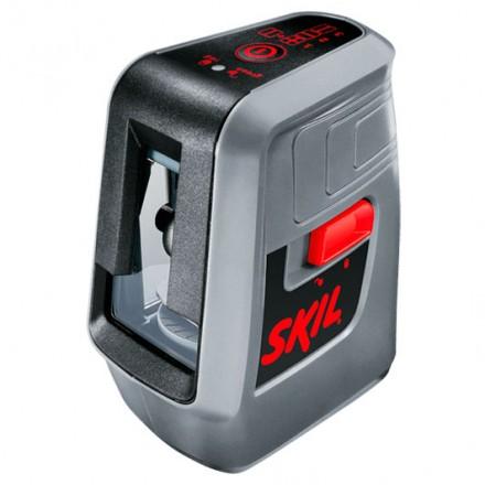 Nivel láser de líneas Skil 0516