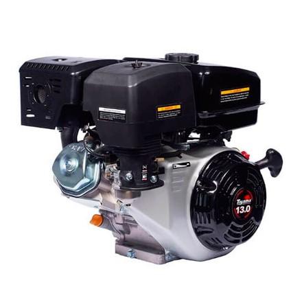 motor de partida 13hp 3600r a gasolina TOYAMA