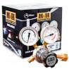 Regulador CO2 M&H