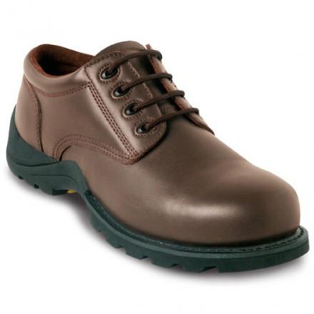Defender Zapato Clásico