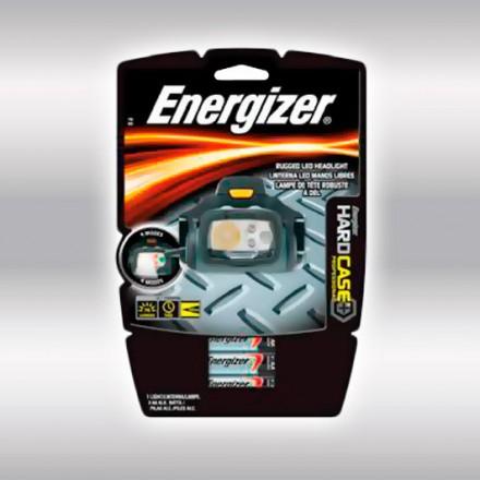 Energizer Hard Case Manos libres