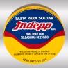 50 gr Pasta para soldar Indepp