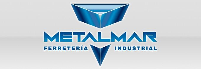 Ferretería Industrial Metalmar